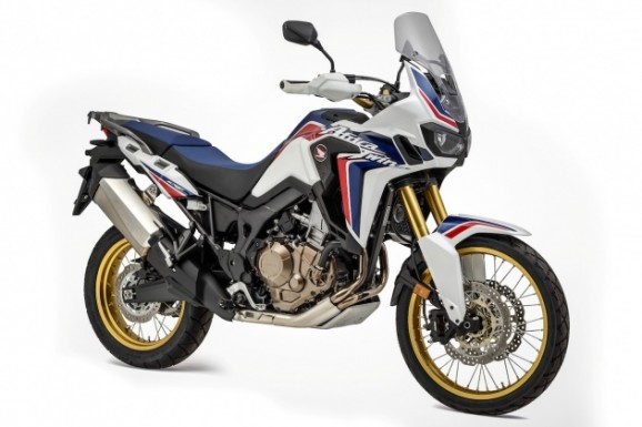 AFRICA-TWIN_CRF1000L