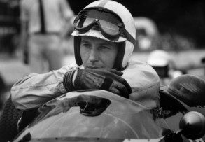 john-surtees-my-incredible-life-on-two-and-four-wheels-book-announced_3